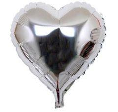 Fotoğraf Galerisi Balon Fabrikası Uçan Balon Mobil0542 607 60 60